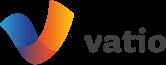 Logo da Vatio